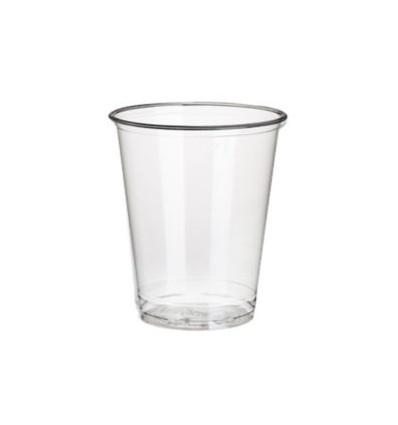Стакан для холодных напитков PLA (100 шт)