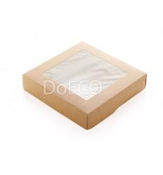 Контейнер ECO TABOX 1500 ml (50 шт)
