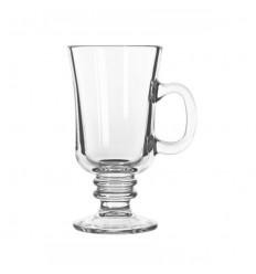 Country Irish   Sticlă pentru latte