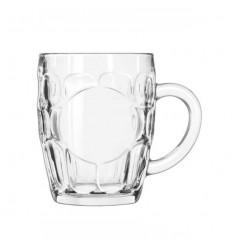 Sintra Beer Sticlă de bere