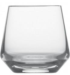 стакан  для виски  Bar special  6 шт
