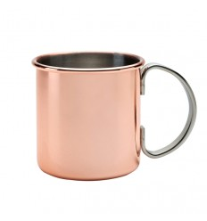 Moscow Mule 480ml