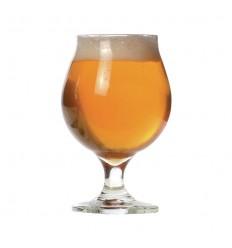 """Belgian Beer Sticlă de bere """"Libbey"""""""