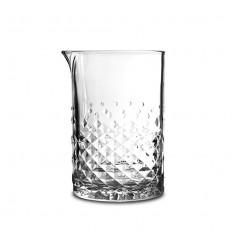 """Carats Sticlă de amestecare """"Libbey"""""""