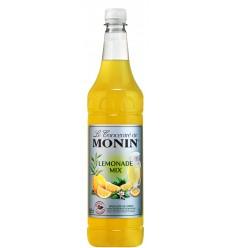 """Сироп Monin """"Lemonade Mix""""( лимонадный микс )"""