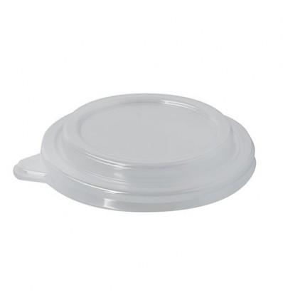 Крышка для салатника Salad 600