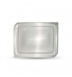 Крышка для контейнера Eco SealPack 350 50 шт
