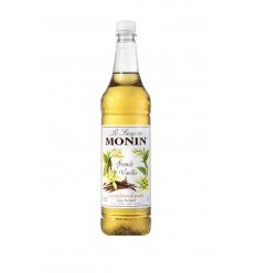 Monin French Vanilla