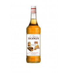 Monin Honeycomb
