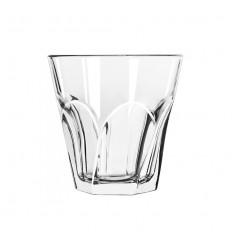 Gibraltar Twist pahar pentru whisky