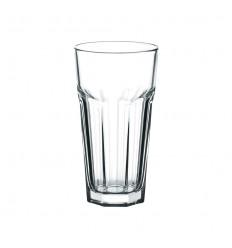 """Gibraltar pahar pentru suc / apă """"Libbey"""""""