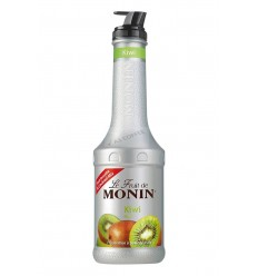 Monin Puree Kiwi