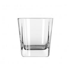 """Quarted pahar pentru whisky """"Libbey"""""""