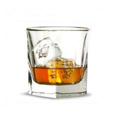 """Inverness pahar pentru whisky """"Libbey"""""""