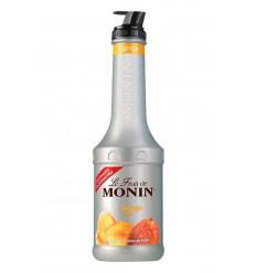 Monin Puree Mango