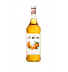 Monin Orange