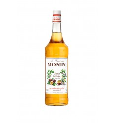Monin Passion Fruit