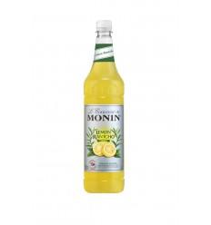 Monin Rantcho