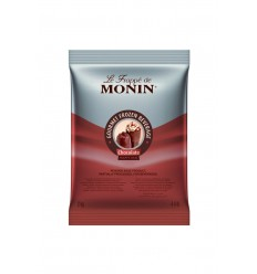 "Monin Frappe ""Chocolate"""