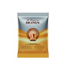 Monin Frappe Coffe