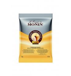 Monin Frappe Vanilla