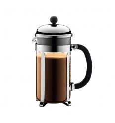 Пресс Chambord для Кофе