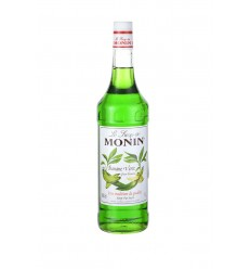 Monin Green Banana