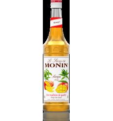 "Сироп Monin ""Mango"" (Манго)"