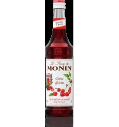 Morello cherry