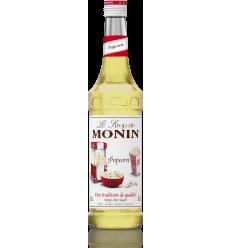 Monin Pop corn