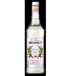 Monin Pure Cane