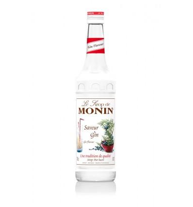 Monin Gin