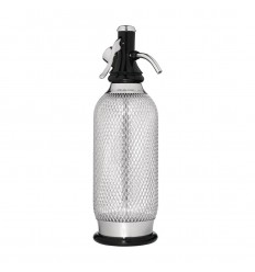iSi Classic Soda Siphon 1L