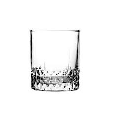 """Paharul de whiskey """"Kastalia"""""""