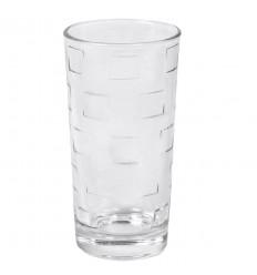 """Paharul de suc / apa """"Kyvos"""" 6 pc"""