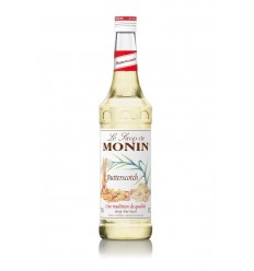 Monin Butterscotch