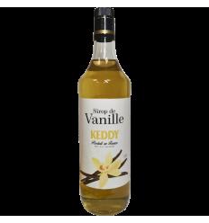 Keddy Vanilla