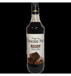Keddy Chocolate