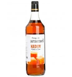 Keddy Caramel