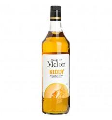 Keddy Melon