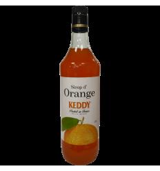Keddy Orange