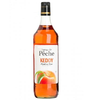 Keddy Peach