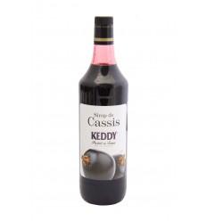 Keddy Black currant