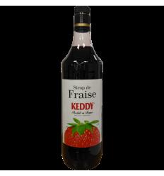 Keddy Strawberry