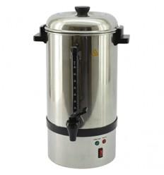 Бойлер для воды ( Water Boiler 10 LT )
