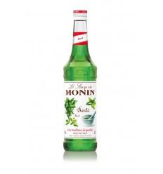 Monin Basilic