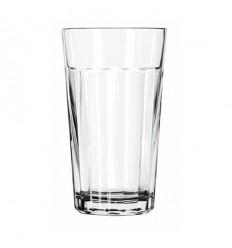 "Стакан для сока/воды ""Paneled"""