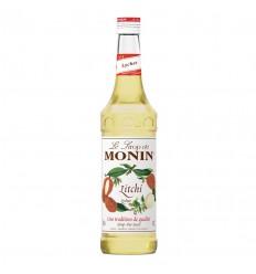 "Сироп Monin ""Lichi"" (Личи)"
