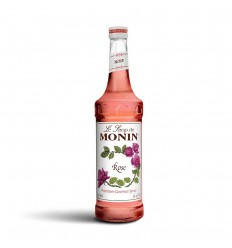 "Monin ""Rose"""
