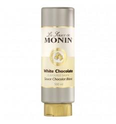 "Соус Monin ""Белый шоколад"""